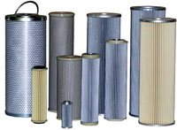 Flo Tec Incorporated - Filter Media Experts - Leaders in Non-Woven Technologies - Filter_Cartridge
